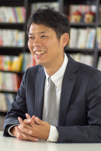 社員 / 税理士 定本 学