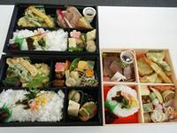 lunch_201804_1画像