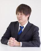 コラム(星田)