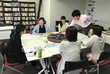 intern_201708_1画像