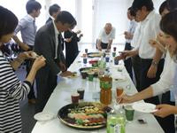 lunch_201709_1画像