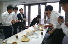 lunch_201710_2画像