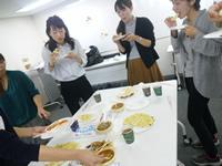 lunch_201710_3画像
