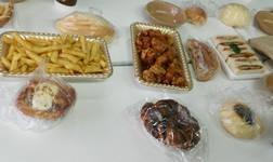 lunch_201802_1画像