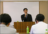 seminar_20051102画像