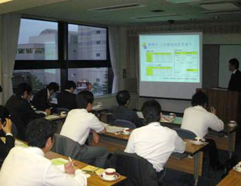 seminar_20090528_2画像