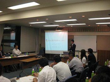 seminar_20110915画像