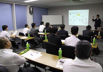 seminar_20110922画像