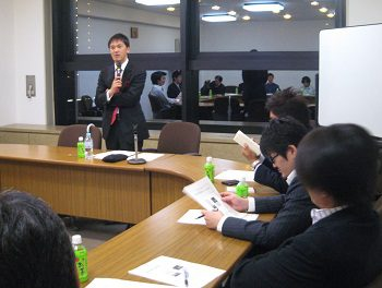 seminar_20111111画像