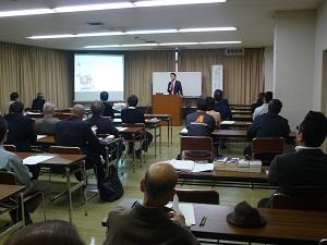 seminar_20120118画像