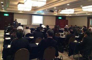 seminar_20130526画像