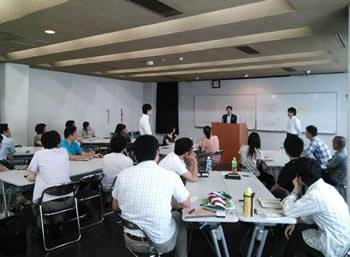seminar_20140712画像