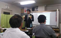 seminar_20140828_3画像