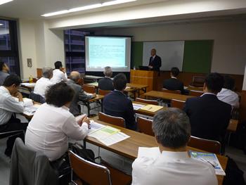 seminar_20141003画像