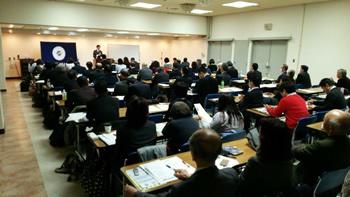 seminar_20150326画像