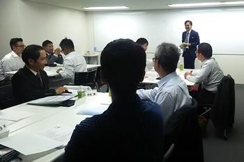seminar_20151015_2画像