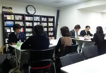 seminar_20151217_2画像