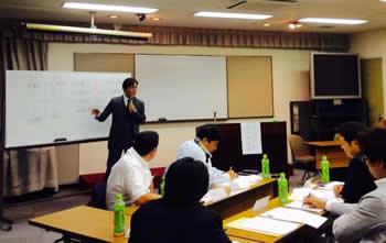 seminar_20160525_2画像