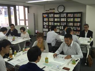 seminar_20160621_1画像