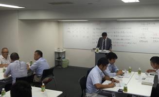 seminar_20160818_2画像