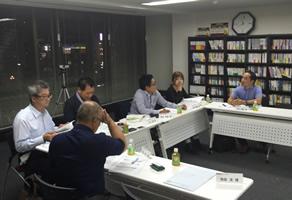 seminar_20161018_1画像