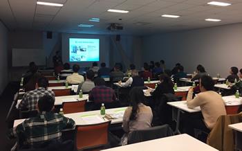 seminar_20170205画像