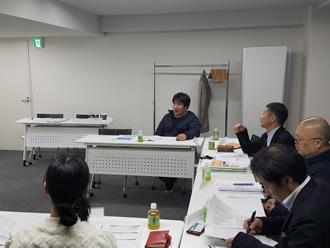 seminar_20170221_2画像