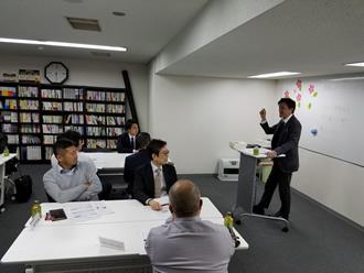 seminar_20170420_2画像