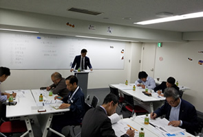seminar_20171017_3画像