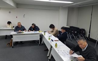 seminar_20171221_2画像